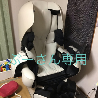 ぷーさん専用FMC-LPN30000 Wi-Fiモデル(マッサージ機)