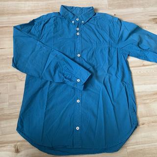 マーキーズ(MARKEY'S)のMARKEY'Sシャツ(シャツ)