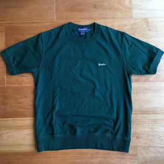 ジムフレックス(GYMPHLEX)の美品 ジムフレックス 半袖Tシャツ(Tシャツ(半袖/袖なし))