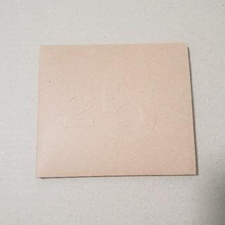 ムジルシリョウヒン(MUJI (無印良品))の無印良品BGM 25(ワールドミュージック)