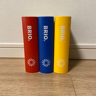 ブリオ(BRIO)のBRIO ブック型知育玩具 インテリア(知育玩具)