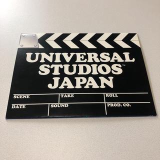 ユニバーサルスタジオジャパン(USJ)のUSJ ジュラシックパーク(遊園地/テーマパーク)