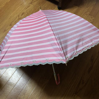 アンテプリマ(ANTEPRIMA)のANTEPRIMA アンテプリマ 晴雨兼用傘(傘)