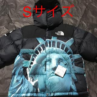 Supreme - Supreme The North Face Baltoro Jacket 黒S