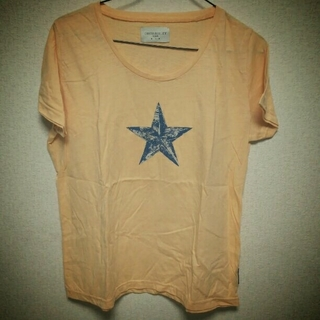 グラム(glamb)のglamb Dress Bullet 半袖Tシャツ(Tシャツ(半袖/袖なし))
