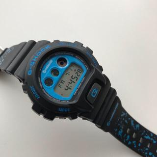 カシオ(CASIO)のG-SHOCK    a-nation'06(腕時計(アナログ))