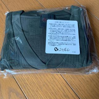 シャルレ(シャルレ)のシャルレ メンズトップTシャツ(Tシャツ/カットソー(半袖/袖なし))