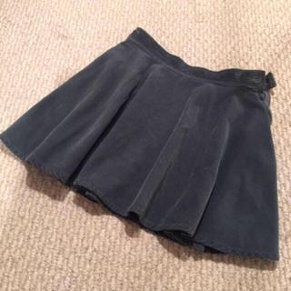 デイシー(deicy)のdeicy スカート♡(ミニスカート)