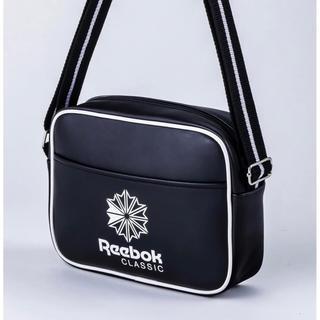 リーボック(Reebok)のReebok ショルダーバッグ(ショルダーバッグ)