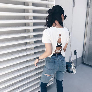 アンビー(ENVYM)のm,s 様 専用(Tシャツ(半袖/袖なし))