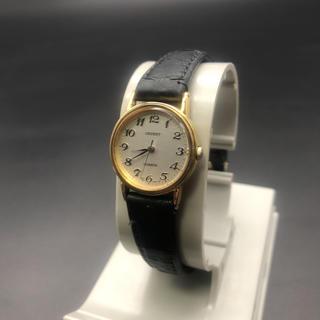 オリエント(ORIENT)の即決 ORIENTオリエント 腕時計 5920-A20(腕時計)