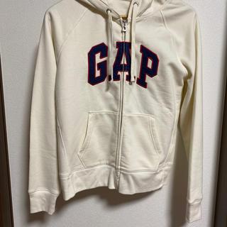 ギャップ(GAP)のGAP フード付きパーカー(パーカー)