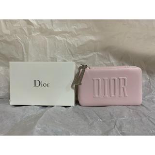 ディオール(Dior)のDior accessory BOX(小物入れ)