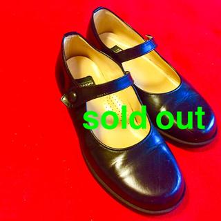 ミキハウス(mikihouse)の美品 ミキハウス 子供用 フォーマルシューズ 靴 サイズ20cm 使用4〜5回程(フォーマルシューズ)