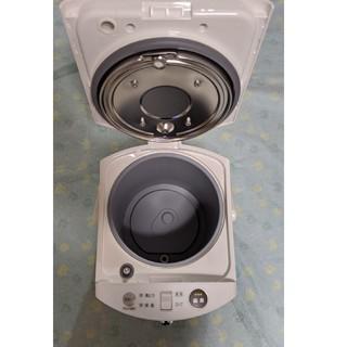 アイリスオーヤマ(アイリスオーヤマ)のジャーポット 2.2L メカ式 IMHD-022-W(その他)
