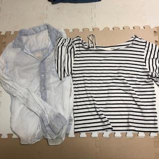ロイヤルパーティー(ROYAL PARTY)のROYAL PARTY まとめ売り(Tシャツ/カットソー)
