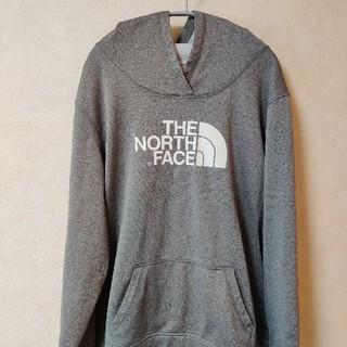 THE NORTH FACE - THE NORTH FACE ノースフェイス プルオーバーパーカー