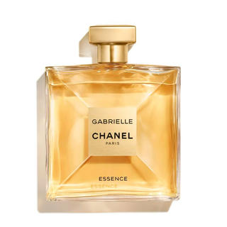 シャネル(CHANEL)のCHANEL GABRIELLE -ESSENCE EAU DE PARFUM(香水(女性用))