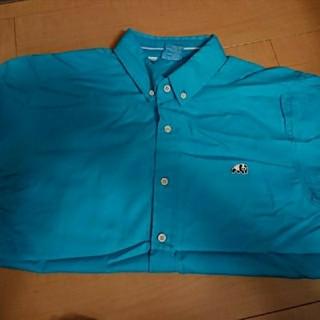 エンジョイ(enjoi)のenjoy skateboard エンジョイスケートボード4枚セット(Tシャツ/カットソー(半袖/袖なし))