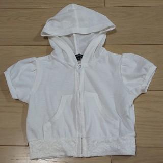 オリンカリ(OLLINKARI)のOLLINKARI 110センチ(Tシャツ/カットソー)
