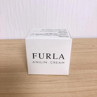 フルラ(Furla)の新品未開封 FURLA アニリンクリーム(その他)
