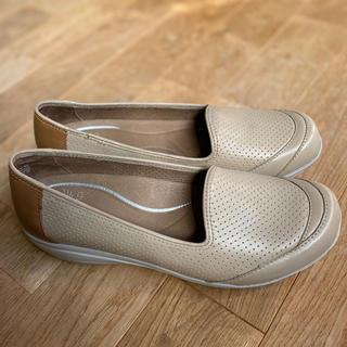 ダンスコ(dansko)のdansko ダンスコ 40 パンプス スリッポン(ローファー/革靴)