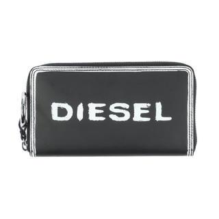 ディーゼル(DIESEL)の新品未使用 ディーゼル 財布(財布)