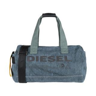 ディーゼル(DIESEL)の新品未使用 ディーゼル ドラムバッグ(ドラムバッグ)