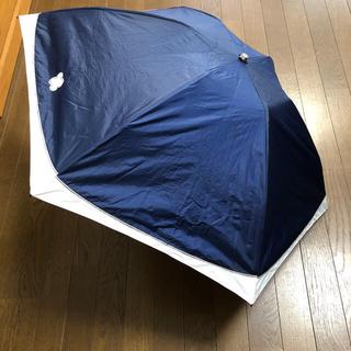 アンテプリマ(ANTEPRIMA)のアンテプリマ 日傘 (傘)