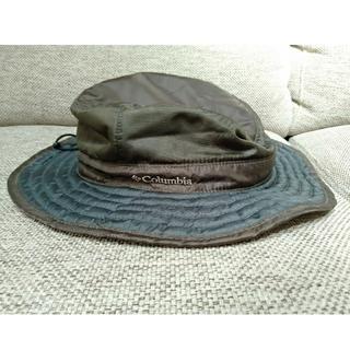 コロンビア(Columbia)のコロンビア 中綿 帽子(ハット)
