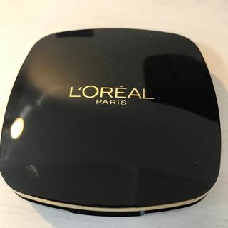 ロレアルパリ(L'Oreal Paris)のロレアルパリ ブラッシュ 15 パッショネイト(その他)