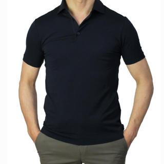 クルチアーニ(Cruciani)のクルチアーニ ポロシャツ (ポロシャツ)
