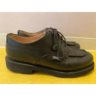 パラブーツ(Paraboot)のパラブーツ シャンボード(ローファー/革靴)