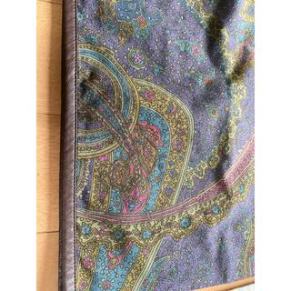 ラルフローレン(Ralph Lauren)のラルフローレン 枕カバー ピローケース 3枚 ラルフローレンホーム(シーツ/カバー)