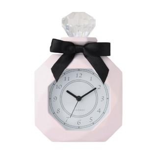 フランフラン(Francfranc)のFrancfranc パフュームテーブルクロック(置時計)