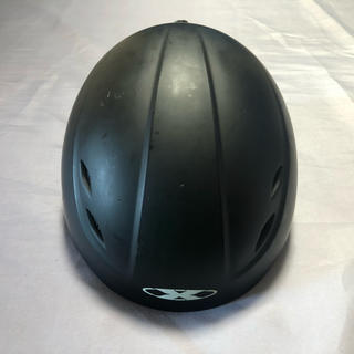 ヤマハ(ヤマハ)のオートバイ用ヘルメット(ヘルメット/シールド)