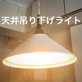 ヤザワコーポレーション(Yazawa)の【照明器具 】【天井照明 】【天吊ライト】(天井照明)