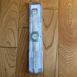 スウォッチ(swatch)の時計 スウォッチ (腕時計)
