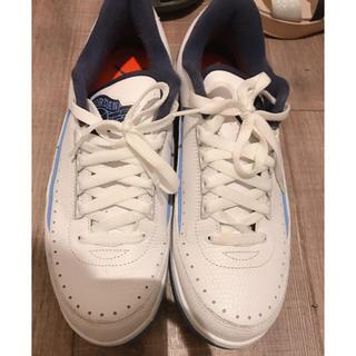 NIKE - ナイキ マイケルジョーダン 靴 9.5(日本サイズ27.5)