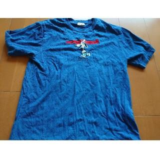 オールドベティーズ(OLD BETTY'S)のオールドベティーズ ティーシャツ(Tシャツ(半袖/袖なし))