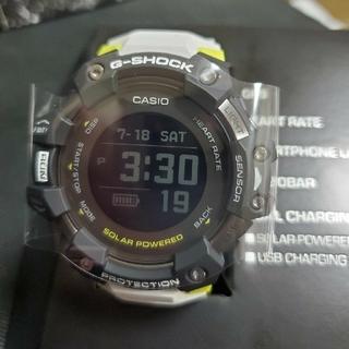 ジーショック(G-SHOCK)の【新品】CASIO G-SHOCK カシオ腕時計(腕時計(デジタル))
