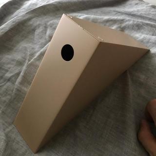 アクタス(ACTUS)のActus ボックス(置物)