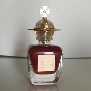 ヴィヴィアンウエストウッド(Vivienne Westwood)のヴィヴィアンウエストウッド ブドワール オードパルファム(香水(女性用))
