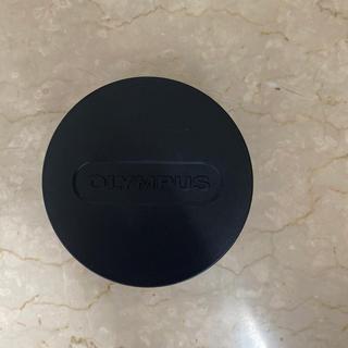 オリンパス(OLYMPUS)のOLYMPUS  0.8X ワイドコンバージョンレンズ(レンズ(単焦点))