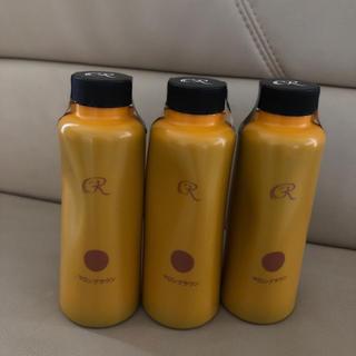 レフィーネ(Refine)のRefine 白髪カラー剤300gx3個(白髪染め)