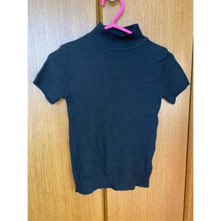 ウィゴー(WEGO)のBABY TEE(Tシャツ(半袖/袖なし))