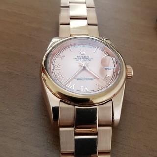 アイアイエムケー(iiMK)のtat390さん専用(腕時計(アナログ))