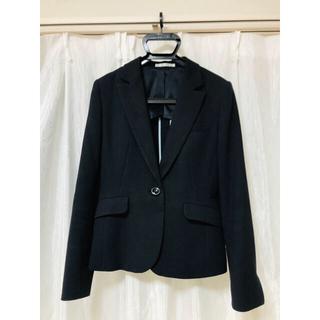 AOKI - 青木 スーツ上下セット ウォッシャブル M