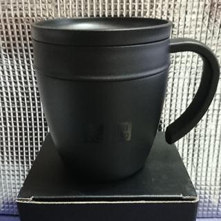 ユニクロ(UNIQLO)のUNIQLO  マグカップ(箱付き)(グラス/カップ)