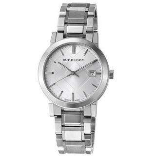 バーバリー(BURBERRY)のBURBERRY BU9000(腕時計(アナログ))